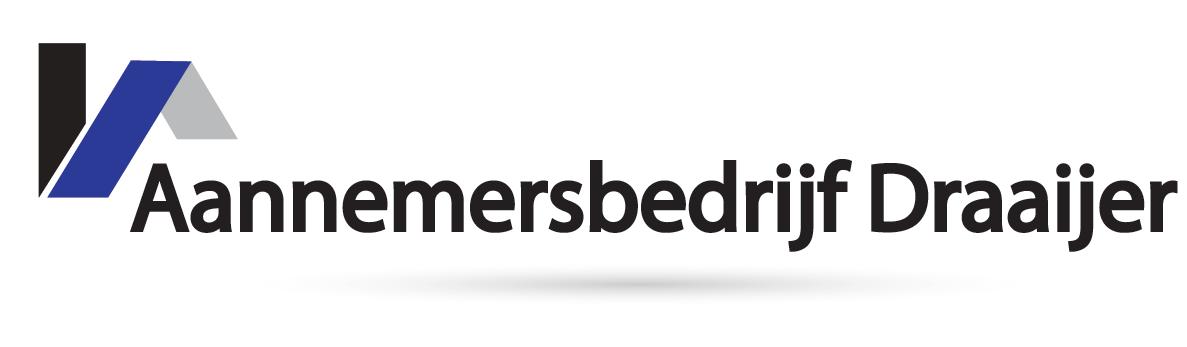 aannemersbedrijf-draaijer.nl